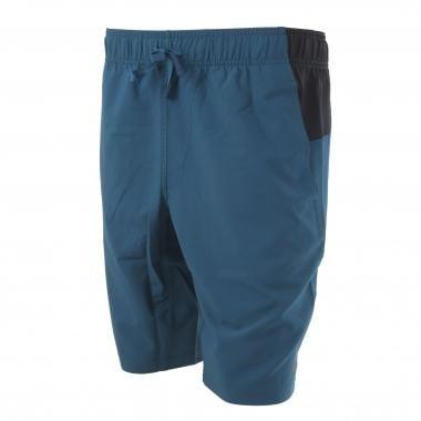 Pantalón corto OAKLEY CORE RICHTER Azul 2016