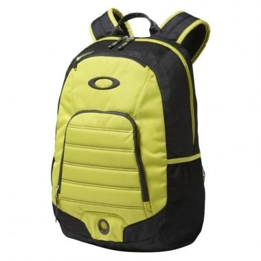 Mochila OAKLEY 4 ON THE FLOOR Amarillo 2016
