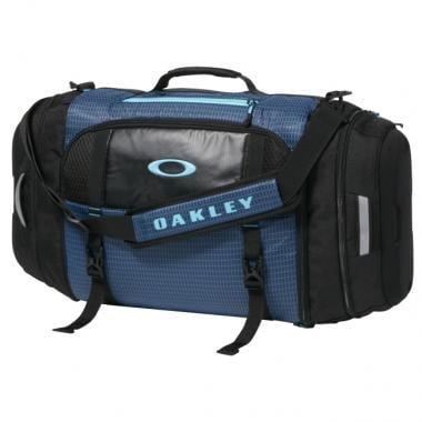 Bolsa de viaje OAKLEY LINK DUFFEL Azul 2016