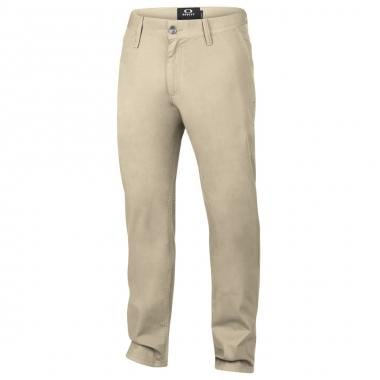 Pantaloni OAKLEY SIMS CHINO Beige 2016