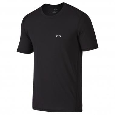 T-Shirt OAKLEY ICON Preto 2017