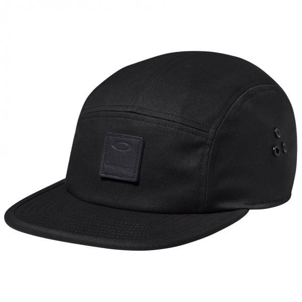 813ed04f466d9 Oakley 5 Panel Hat « Heritage Malta