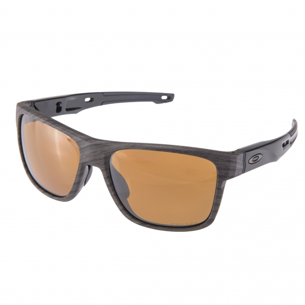 manchon lunette oakley