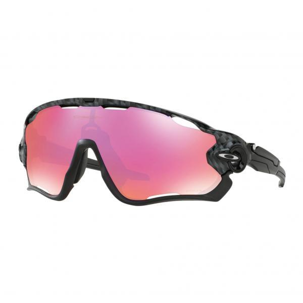 Occhiali Oo9290 Oakley Carbonio Trail 2531 Prizm Jawbreaker CxtdrshQ