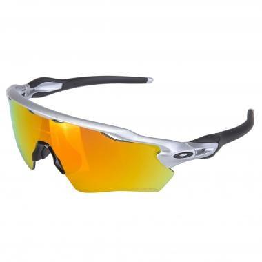 Óculos OAKLEY RADAR EV XS Cinzento Iridium Polarizados OJ9001-0831 2017