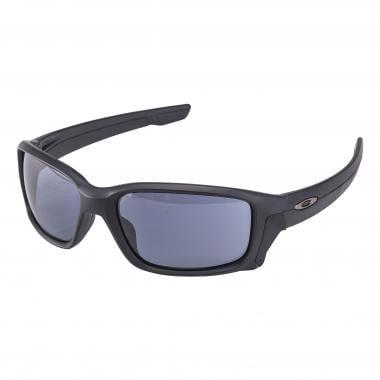 Gafas de sol OAKLEY STRAIGHTLINK Negro mate OO9331-02
