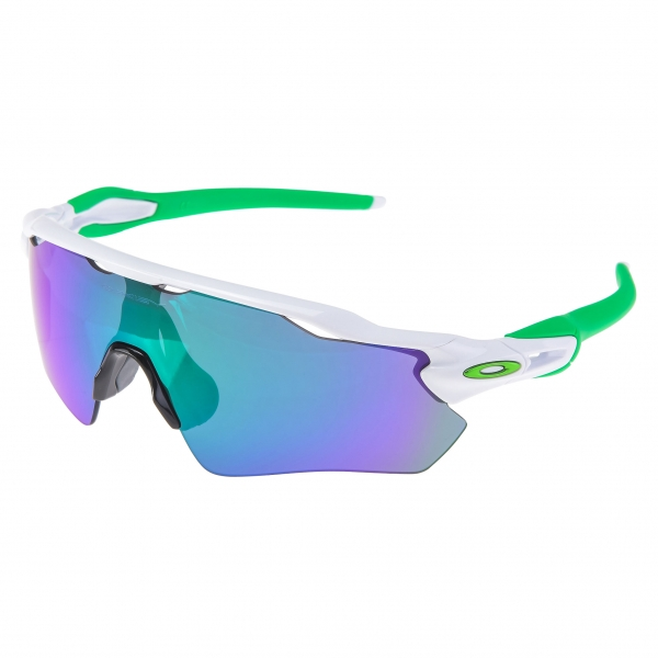 sportbrille herren oakley radar ev
