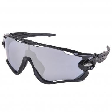 Gafas de sol OAKLEY JAWBREAKER Negro Iridium OO9290-19