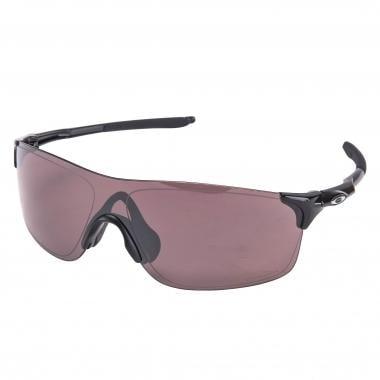 Gafas de sol OAKLEY EVZERO PITCH Negro Prizm Polarizadas OO9383-06
