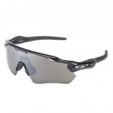 f62adf99bc7cc OAKLEY RADAR EV PATH Sunglasses Black Prizm OO9208-52