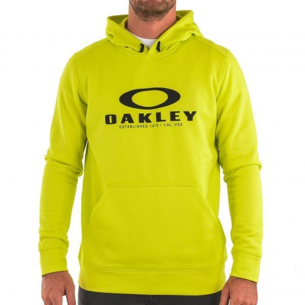 vente sweat oakley