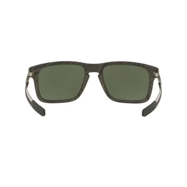 23ee43796f OAKLEY HOLBROOK MIX Sunglasses Woodgrain Prizm Iridium OO9384-0457 -  Probikeshop