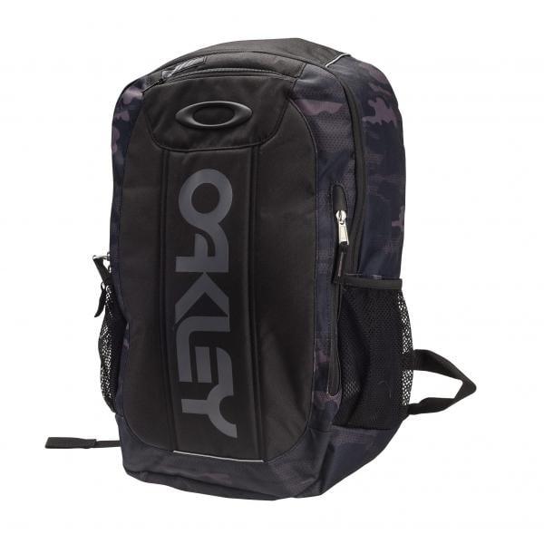 ae75188933b Oakley Enduro 20l 2.0 Laptop Backpack