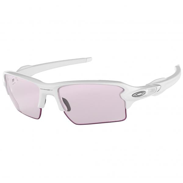 a384809db6 Gafas de sol OAKLEY FLAK 2.0 XL Blanco Prizm OO9188-8859 2018 - Bikeshop