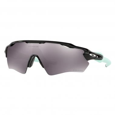 828cb753517e0 ... cheap oakley radar ev xs path sunglasses black prizm oj9001 1031 2018  a1900 281c3