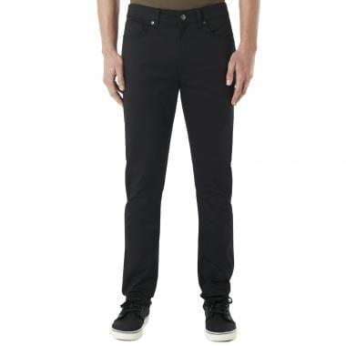 Pantalon OAKLEY ICON 5 PKT Noir 2019