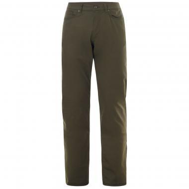 Pantalon OAKLEY ICON 5 PKT Kaki 2019