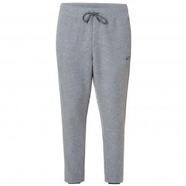 082c9c616345b Pantalons - Large choix sur Probikeshop