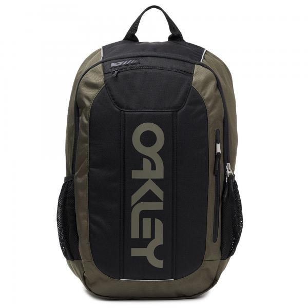 Mochila Oakley Enduro 3.0 20 Litros