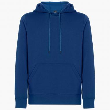 Sweat à Capuche OAKLEY FULL FLEX PERFORMANCE Bleu 2019