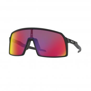 OAKLEY SUTRO Sunglasses Mat Black Prizm Road OO9406-0837