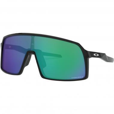 Gafas de sol OAKLEY SUTRO Negro/Verde Prizm OO9406-0337 2019