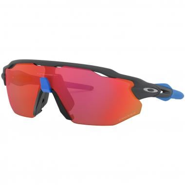 Lunettes OAKLEY RADAR EV ADVANCER Gris Prizm Trail Torch OO9442-0538 2019