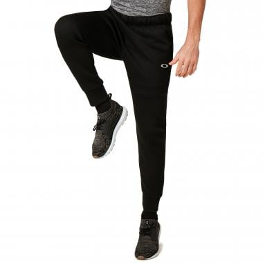Pantalon OAKLEY ENHANCE QD FLEECE PANTS 9.7 Noir 2019