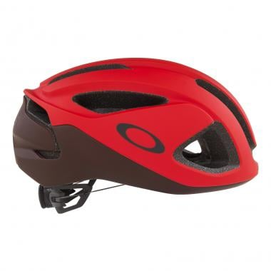 Casque Route OAKLEY ARO 3 MIPS  Rouge