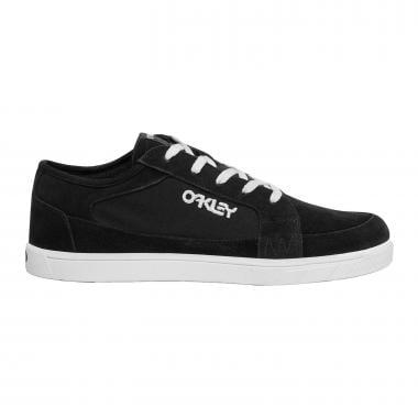 Chaussures OAKLEY NEW OAKLEY SUEDE B1B Noir 2020