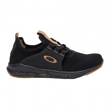 Chaussures OAKLEY DRY Noir 2020