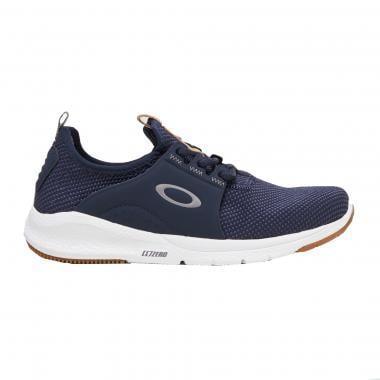 Chaussures OAKLEY DRY Bleu 2020