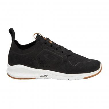 Chaussures OAKLEY CARBON Noir 2020