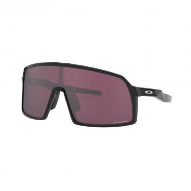 Lunettes OAKLEY SUTRO S Noir Prizm Road Noir OO9462-0128