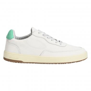 Chaussures OAKLEY ATOM PREMIUM Blanc 2021