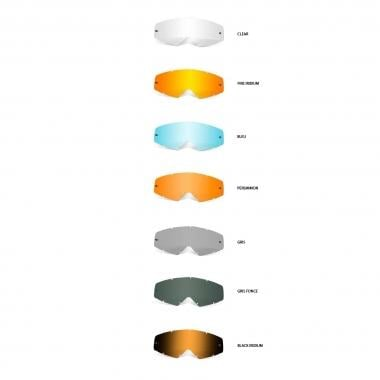 6e503bdef4 Goggles Spare Lenses   Accessories - Large choice at Probikeshop