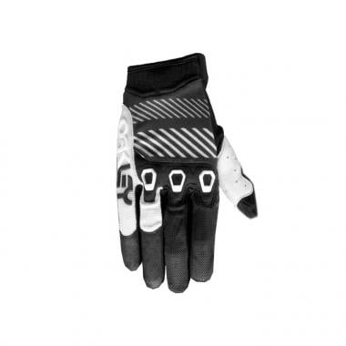 Guantes OAKLEY AUTOMATIC Negro