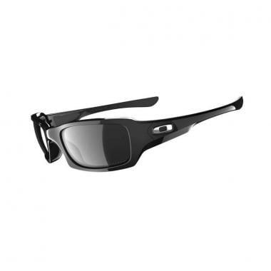 Gafas de sol OAKLEY FIVE SQUARED Negro Polarizadas Iridium OO9238-06