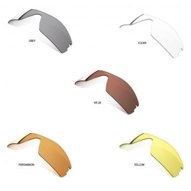 Lentes de repuesto OAKLEY RADAR PITCH