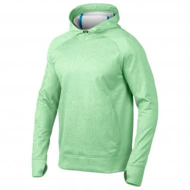 Sweat com Capuz OAKLEY DEPTH ZONE Verde Islândia