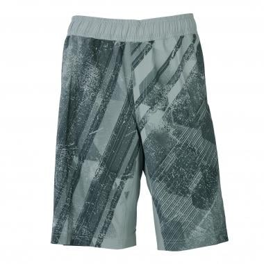 Pantalón corto OAKLEY ELECTROCEPTION SHORT Gris