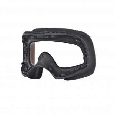 Mousse OAKLEY REPLACEMENT FACEPLATE Pour Airbrake MX