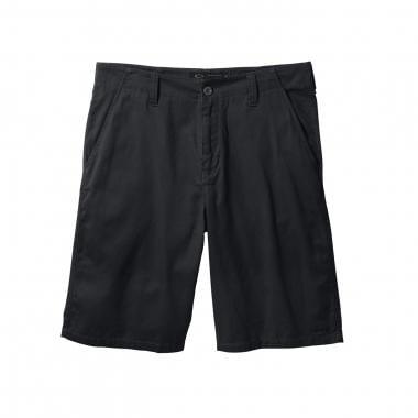 Pantalón corto OAKLEY REPRESENT Negro