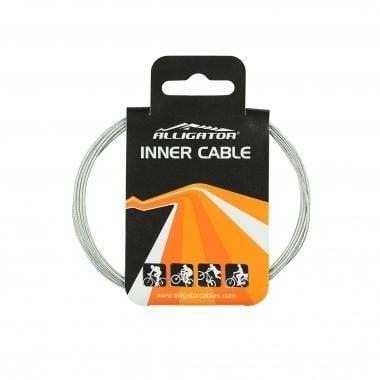Cable de cambio ALLIGATOR UNIVERSEL 1,2 mm x 2000 mm
