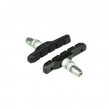 Par de zapatas de freno con tornillo ALLIGATOR VB-610 V-Brake