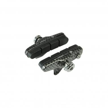 Coppia di Pattini ALLIGATOR RD-300-3 Shimano