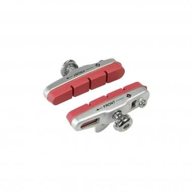 Coppia di Pattini ALLIGATOR RD-301 Shimano