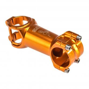 Potence TUNE GEILES TEIL 4.0 8° Ø 31.8 mm Orange