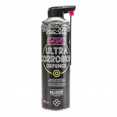 Anti-Corrosion pour VAE MUC-OFF (485 ml)