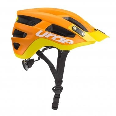 Casque URGE SERIALL Orange